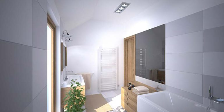 rezidencni-projekt-modry-platan-6